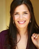 Kamala Lopez Dawson