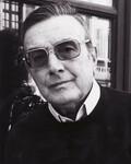 Franco Brusati