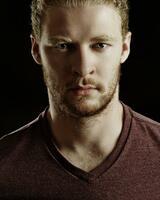 Owen Burke (II)
