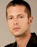José Afonso Pimentel
