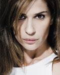Sofia Aparicio