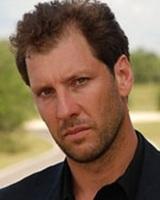 Brent Smiga