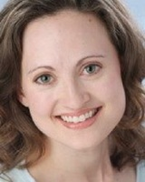 Sara Kathryn Schmitt