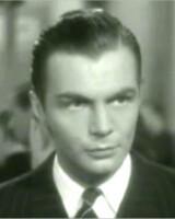 Gérard Landry