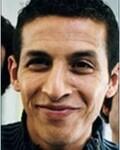 Micky El Mazroui