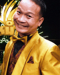 Petchtai Wongkamlao