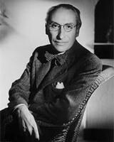 Raoul André