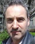 John Paizs