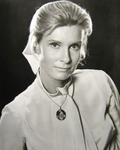 Marian McCargo