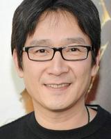 Jonathan Ke Quan