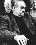 Geza Von Radvanyi