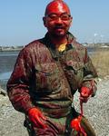 Yoshihiro Nishimura