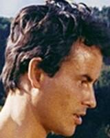 Michel Mardore