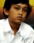 Yusuf Aulia
