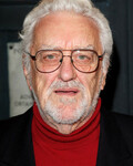 Bernard Gribbins