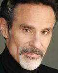 Joel Swetow
