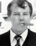 Joe Don Baker