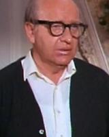 S. John Launer