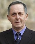 Peter Rühring