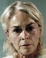 Elsebeth Steentoft