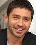 Valera Nikolaev