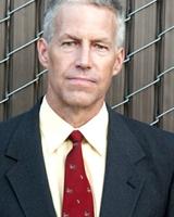 Kurt Sinclair