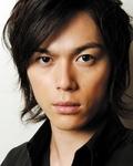 Shun Shioya