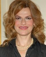 Sandra Berhnard