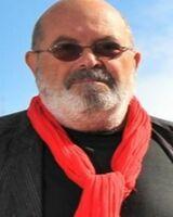 Jean-Daniel Verhaeghe