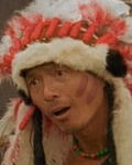 Masao Maki