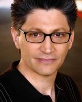 Stuart Fratkin