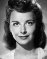 Joan Chandler