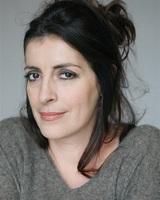 Nanou Garcia