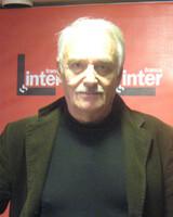 Didier Flamand