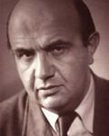 Aleksander Bardini
