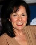 Karen Lynn Gorney