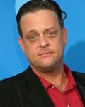 Lenny Venito