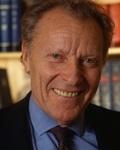 Gérard Séty