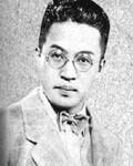 Denjiro Okochi