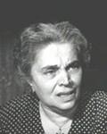 Esther Minciotti