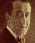 Jean Aquistapace