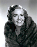 Madge Kennedy