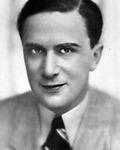 Oscar Karlweis