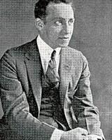 Raymond Hatton