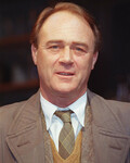 Christopher Cazenove
