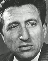 François Darbon