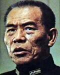 Eijirô Tono