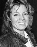 Katrin Schaake