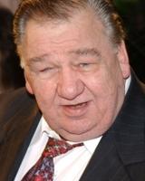 Joe Viterelli