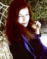 Allison Anders
